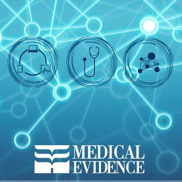 Medical Evidence-Medizinische-Weiterbildung-ecm-Kurse