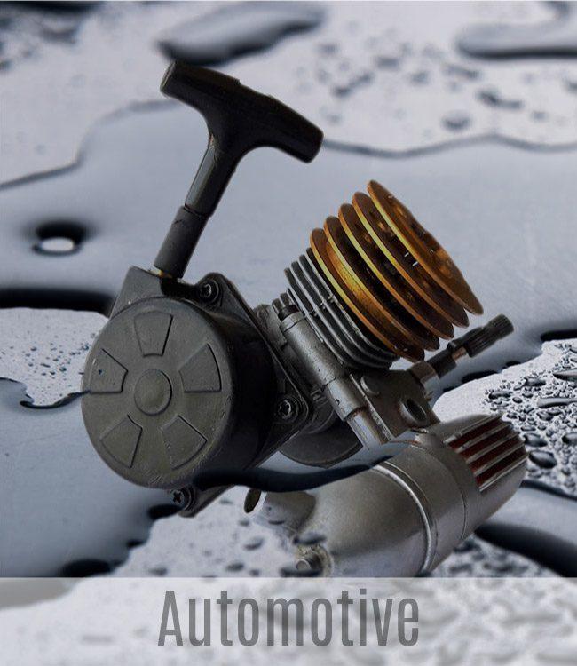 VoiceAndWeb-Kundenbetreuung-Kontaktcenteraktivitäten-Automotive