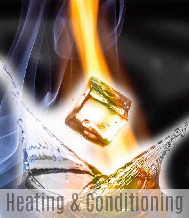 VoiceAndWeb-Kundenbetreuung-Kontaktcenteraktivitäten-Heating-Conditionin