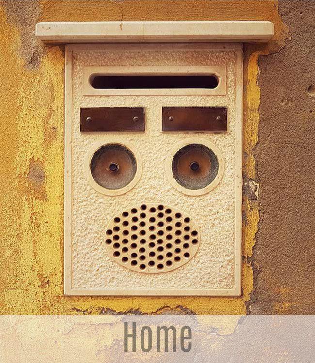VoiceAndWeb-Kundenbetreuung-Kontaktcenteraktivitäten-Home