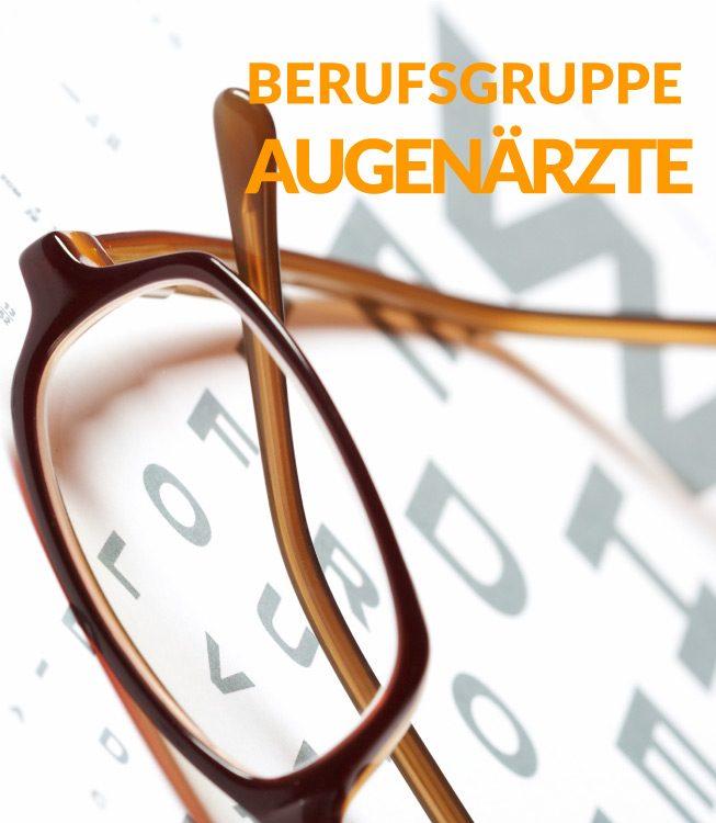 BERUFSGRUPPE-AUGENARZTE-Schulungen-ECM-Kurse