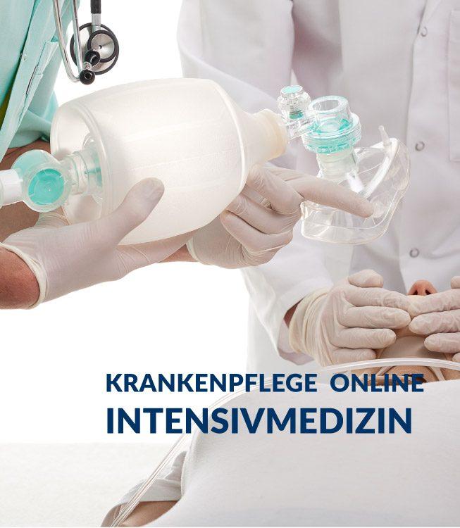 KRANKENPFLEGE-ONLINE-INTENSIVMEDIZIN-Schulungen-ECM-Kurse