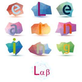 eLearning Lab: Fortlaufende Schulungen als Strategie um den Markt der Zukunft zu bestreiten